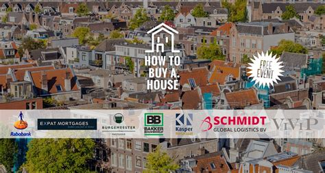buying a house in amsterdam how to buy a house in amsterdam amstelveen free orientation event