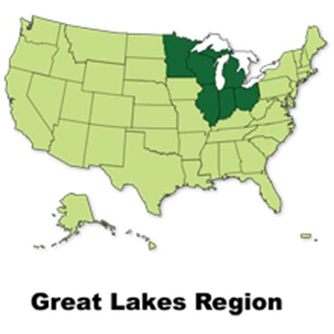 5 great lakes on us map all categories environmental issues concerning water
