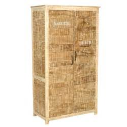 Rustic Armoire Wardrobe New Orleans Rustic Solid Wood Bedroom Armoire Wardrobe
