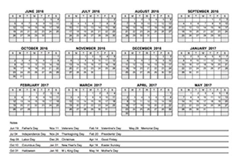 customize  calendar  create    calendars
