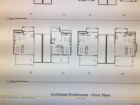 dwg trueview layout not initialized solved linked revit content not showing up in floor plan