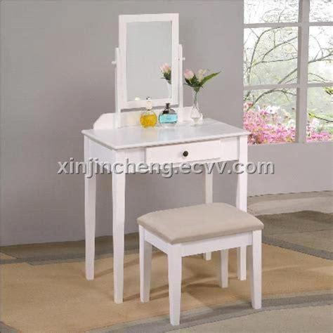 Inexpensive Bedroom Vanity by Cheap White Bedroom Vanity Set Purchasing Souring