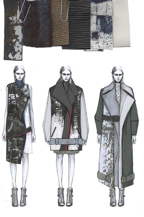 fashion illustration westminster westminster fashion sketchbook fashion