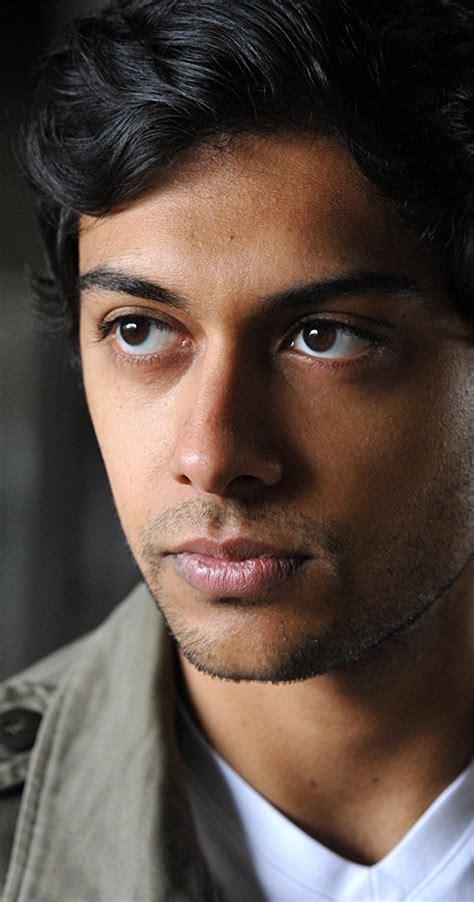 the top 5 cutest men on indian telly television snobs abhi sinha imdb