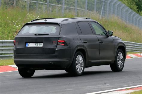 skoda forum uk škoda kodiaq suv topic officiel kodiaq skoda forum