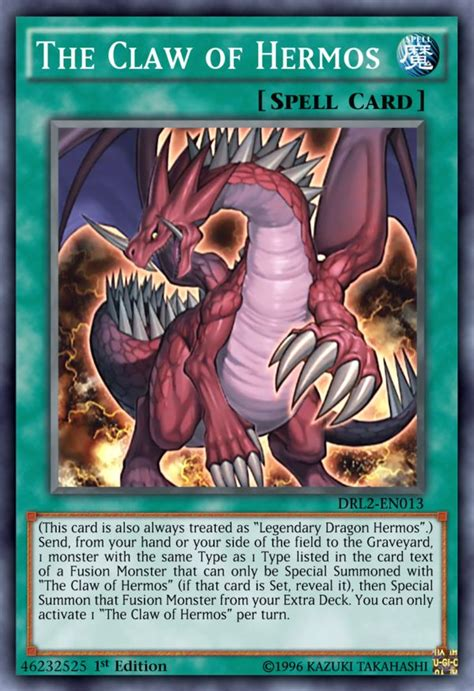 critias o de la atlantida edition books 161 best images about yu gi oh cards on
