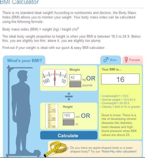 calculator umur akaun hidup puasa turun 4kg sila bantu kak so