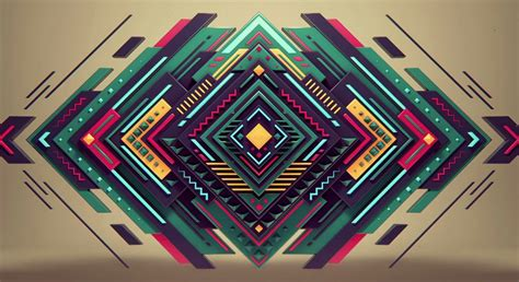 design motion graphics schermafbeelding 2015 01 16 om 15 55 26 png