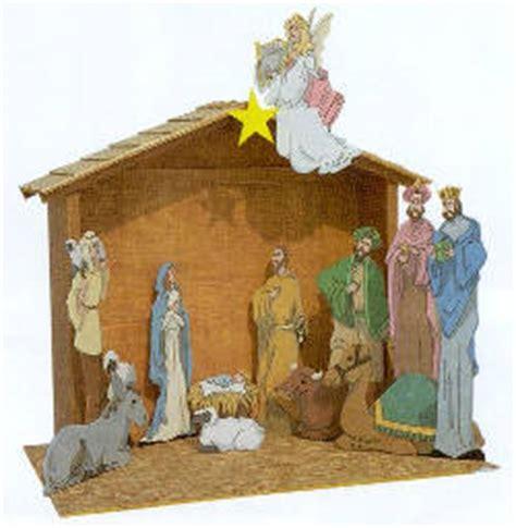 nativity woodworking plans 20130405 wood work
