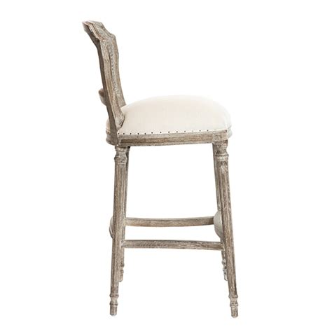 chelsea bar stool bowden chelsea bar stool by aidan gray