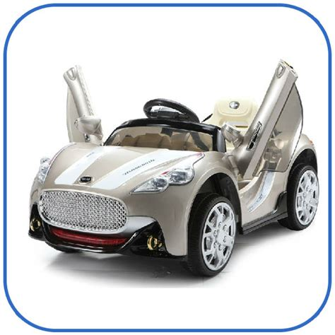 Elektrisches Auto Mit Fernbedienung by Elektrische Spielzeugauto F 252 R Kinder Mit Fernbedienung