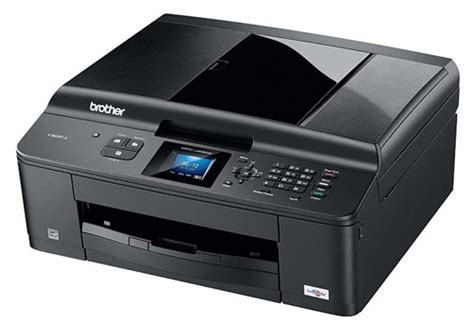 Printer Dcp J100 dcp j100 multifunction color printer with inkbenefit price bangladesh bdstall