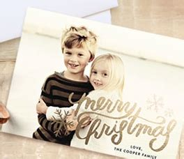 free printable christmas cards snapfish snapfish 6 free personalized greeting cards free