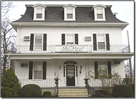 mchoul funeral home dorchester ma legacy