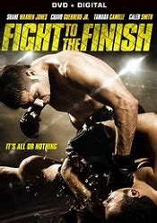 nedlasting filmer fight club gratis fight to the finish 2016 film online hd gratis