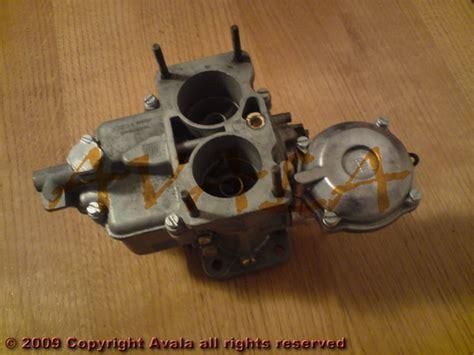 Karburator Rxking By Classic Mart zastava 1300 trista艸 avala auto delovi