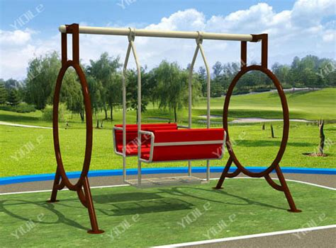 outdoor swing sets for adults garden swing buy garden