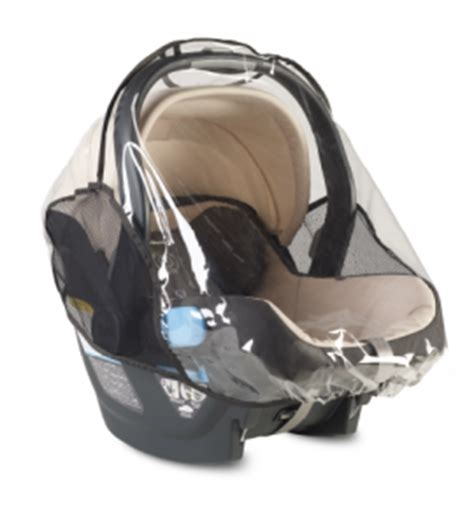 uppababy mesa car seat height limit carseatblog the most trusted source for car seat reviews
