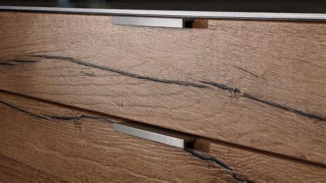 Unique Home Decor Furniture concrete vintage oak kitchen eggersmann wood furniture biz
