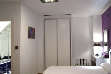 Molinos Hotel Granada Spain Europe hotel molinos updated 2018 reviews price comparison and