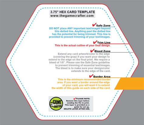 board card template psd 7 social security card template psd images social