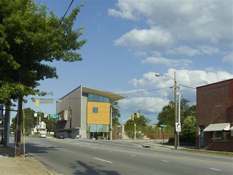 design center north carolina aianc center for architecture and design in raleigh north