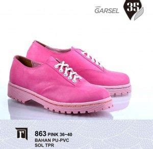 Sepatu Sneakers Wanita S307 Pink 32 best shoes trends for images on