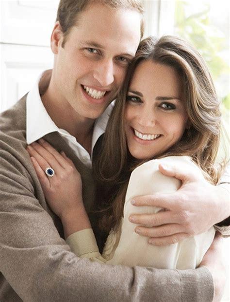 26 Modern Princess Romances Kate Middleton and Prince William   Romantic Ideas In Life