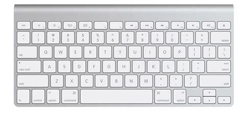 apple tastatur die wichtigsten kurzbefehle und