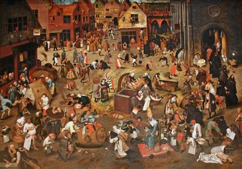 bosch and bruegel from 1000 images about bruegel s and bosch on