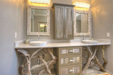 Unique Bathroom Vanities Ideas by 20 Unique Bathroom Mirror Designs For Your Home