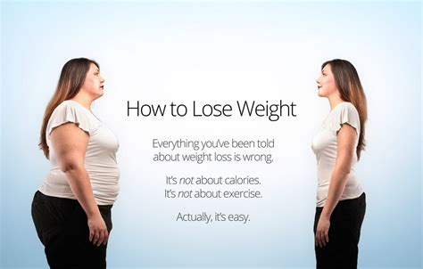 Detox How Much Weight Do You Lose by How To Lose Weight The 18 Best Tips And Tricks Diet Doctor