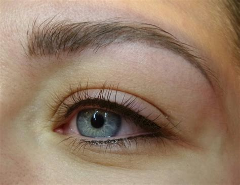 Eyeliner Make Up eyeliner pmu cosmetics