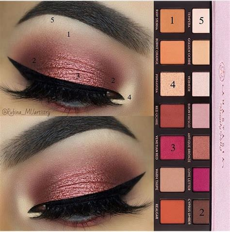 Eyeshadow Caring 25 best ideas about beverly on bh dipbrow