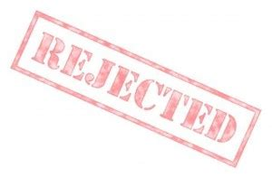 Etsu Mba Admissions by How To Handle Med School Rejection