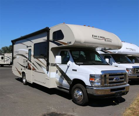 2017 keystone cougar 33res cing world of kingston cing world rv sales nationwide