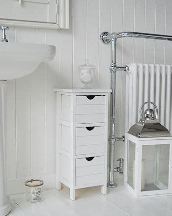 Narrow Bathroom Cupboard - best 25 narrow bathroom storage ideas on tiny