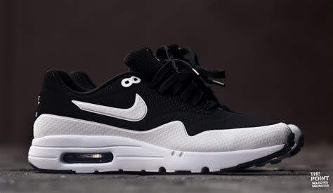 imagenes zapatillas nike air max the point