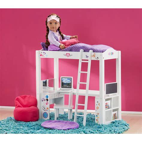 latest journey girls furniture bedroom sets    atzinecom