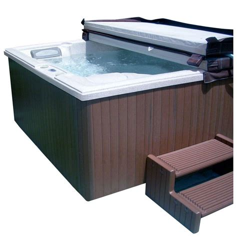 bathtub accessories spa highwood spa cabinet replacement kit spakit sq ace the