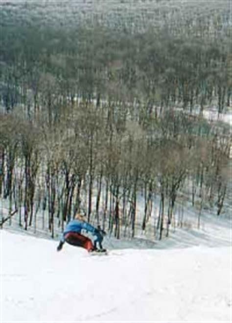 Blue Knob Snow Tubing by Blue Knob Informaci 243 N Ski Resort Condiciones De Nieve Blue Knob Alojamiento En Vacaciones De Ski