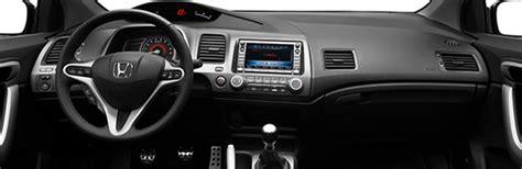 Honda Civic Interior Accessories by Honda Civic Interior Accessories At A Discount From Ebh