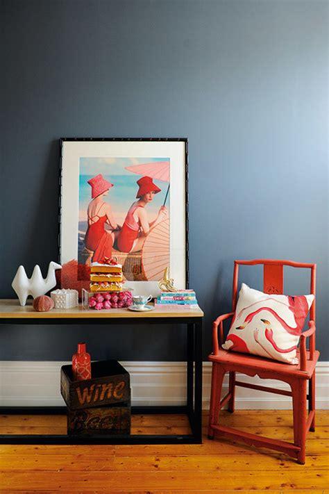 bedroom colours with shaynna blaze shaynna blaze design with colour and style temple