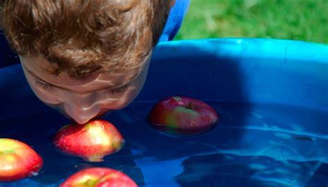 Kindergeburtstag Spiele Mit Wasser 4538 by Piraten Spiele 6 Interessante Ideen F 252 R Die Piraten