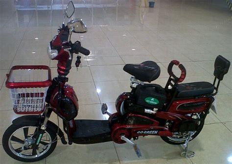Hv10534 Tas Belanja Lipat Beroda Serbaguna Tas Ramah Kode Bis10588 sepeda anak lipat cars autos post