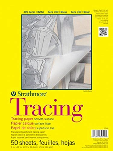 pattern tracing paper south africa buy tracing paper art paper online arts crafts for