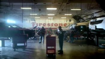 Firestone Gift Card - firestone complete auto care tv commercial set of tires gift card ispot tv