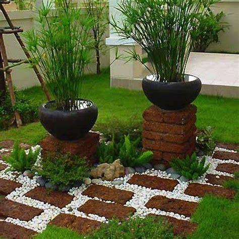 rock garden images rock garden designs images landscaping gardening ideas