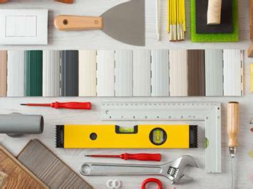 ways to fund your home renovations loan info