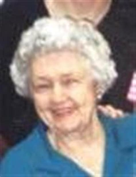 blanchard obituary schertz legacy